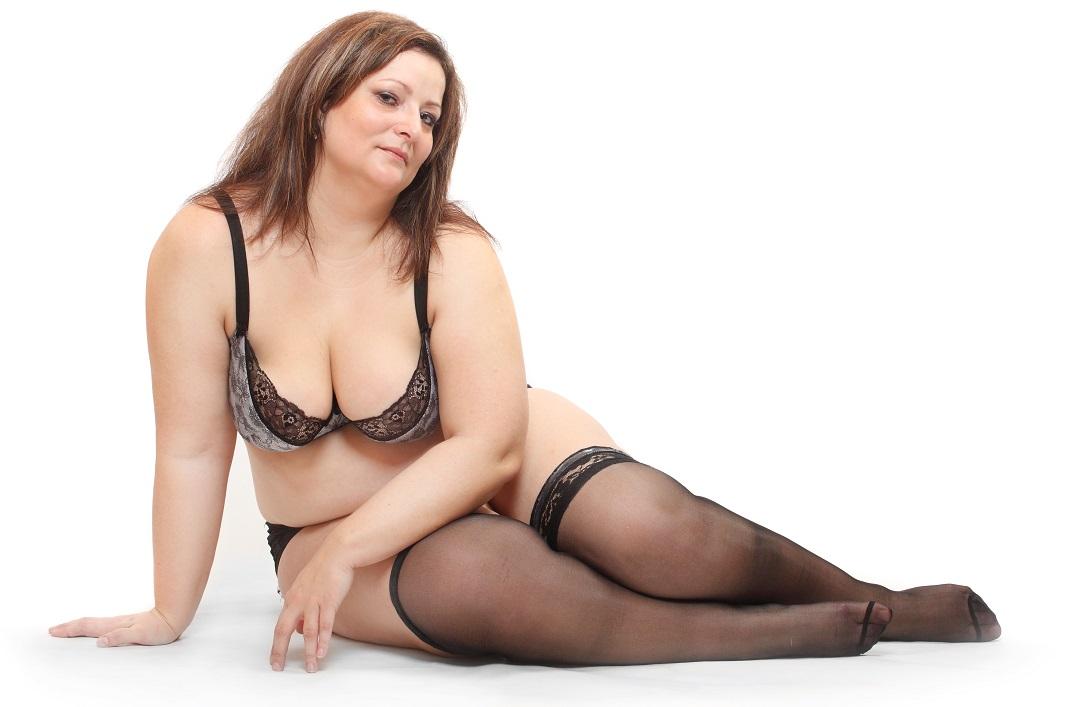 Horny single women